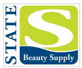 State Beauty Supply Stillwater