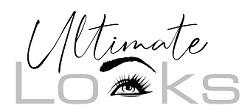 Ultimate Looks Beauty Salon Logo